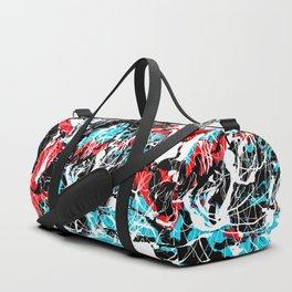 Embryo Duffle Bag