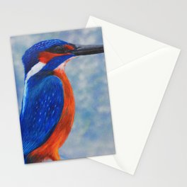 The Royal Angler Stationery Cards
