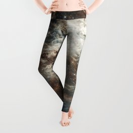 30 Doradus Leggings