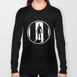 Webslinger Long Sleeve T-shirt