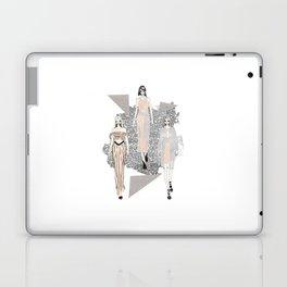 Fashionary 9 Laptop & iPad Skin