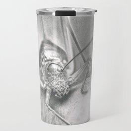 Ephipigger Travel Mug