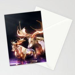 Vestige-6-24x36 Stationery Cards