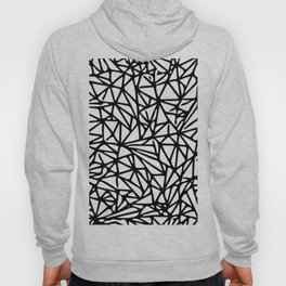 Knotty Complications Hoody