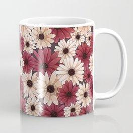 Simply Vintage Coffee Mug