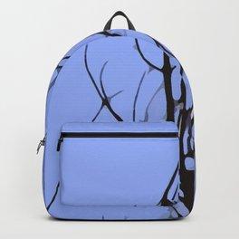 Windbent Backpack