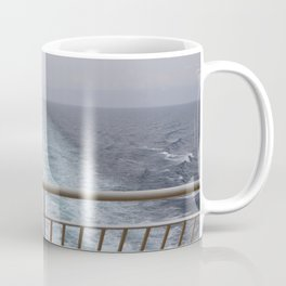 Naxosferry 4 Coffee Mug