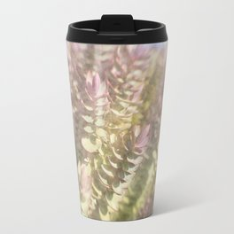 Sunlit Dream Travel Mug