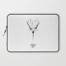 Barista life : Dripper Laptop Sleeve