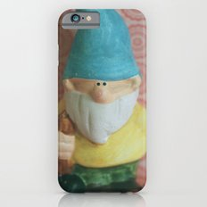 Chillin' with my Gnomies - I iPhone 6s Slim Case