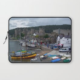 Conway Laptop Sleeve