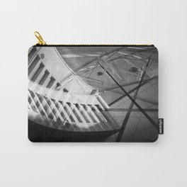 BRUM #002 Carry-All Pouch