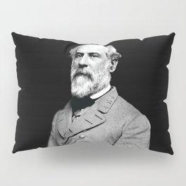 General Robert E. Lee USA Pillow Sham