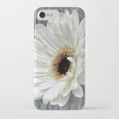 Fresh As A Daisy Slim Case iPhone 7