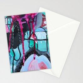 Archways Stationery Cards