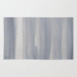 151208 8. Payne's Grey Rug
