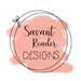 Savant Reader Designs