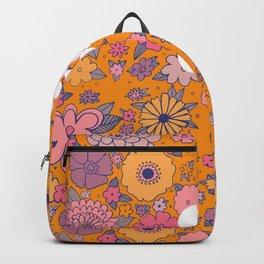Hey Bae Backpack