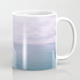Ocean Arch Coffee Mug