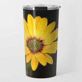 Big Yellow Travel Mug