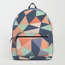 Southwest Tris Backpack
