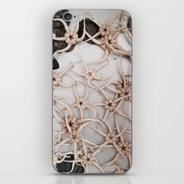 Sea Change iPhone Skin