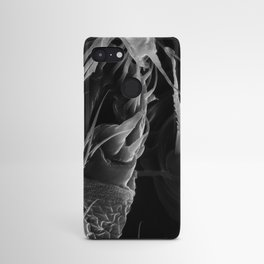 Spinnerets Android Case