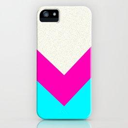 Design1 iPhone Case