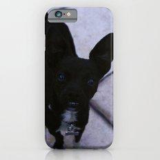 Just Dog  iPhone 6s Slim Case