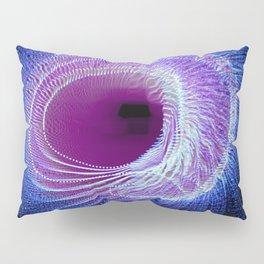 Anemone Pillow Sham
