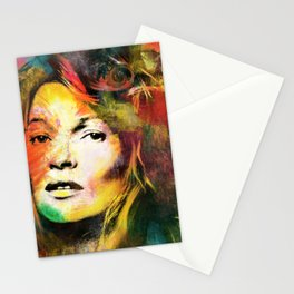 Colors of Kate Stationery Cards