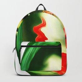 mary kay Backpack