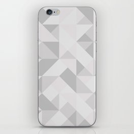 Softer iPhone Skin