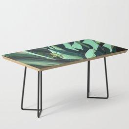 Grasshopper Coffee Table