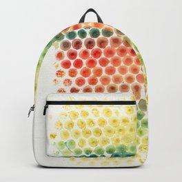 Luminance Backpack