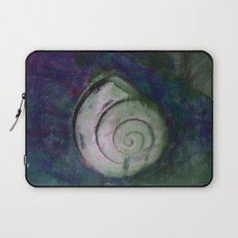 Snailhouse Laptop Sleeve