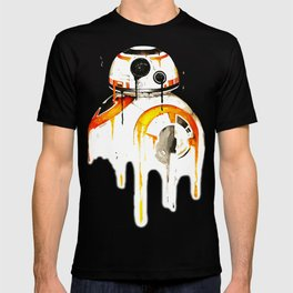"""This is not the droid you are looking for"" T-shirt"