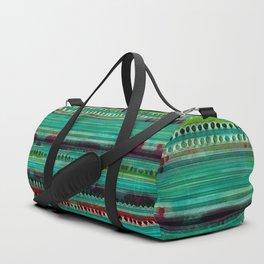 Mauritsii Duffle Bag