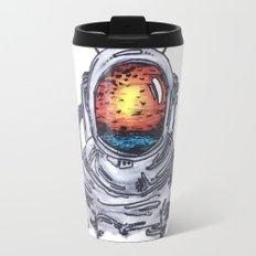 deja entendu Travel Mug