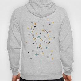 Orion Constellation Hoody