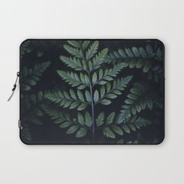 Evening Shadows Laptop Sleeve