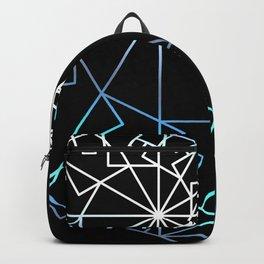 UNIVERSE 67 Backpack