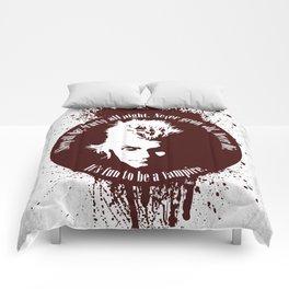 Lost Boys Comforters