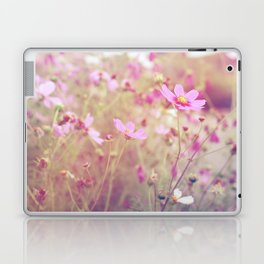 Summer Haze Laptop & iPad Skin