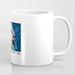 Mousse Salt Coffee Mug
