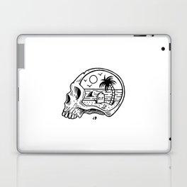 Die-o-rama Laptop & iPad Skin