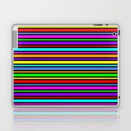 kolor Laptop & iPad Skin
