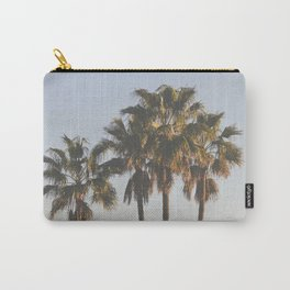 L.A. Carry-All Pouch