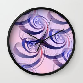 for wall papers and more -c- Wall Clock