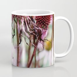 Botanic Coffee Mug